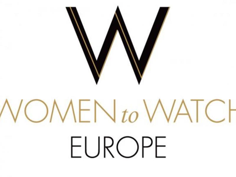 Meet Ad Age's 2017 Class of Women to Watch Europe | AdAge