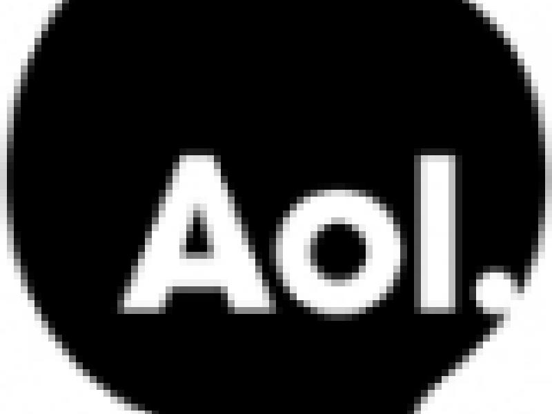 AOL Blackvoices