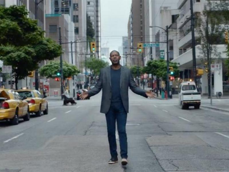 Ahead of new CMO, Allstate refreshes tagline and puts Dennis