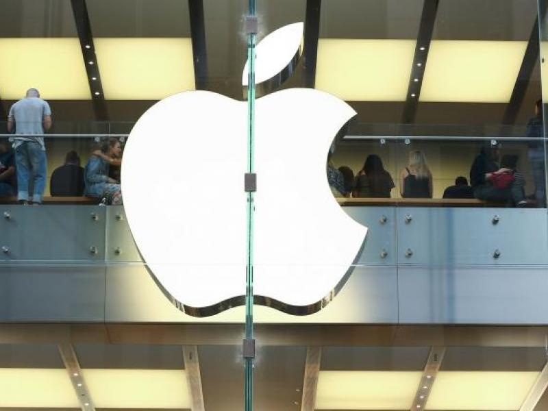 Will Apple join latest industry fight against ad fraud?