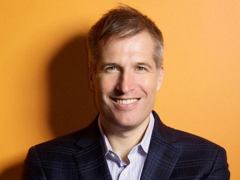 AppNexus CEO steps down amid AT&T integration