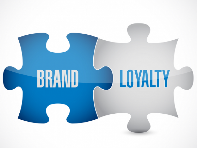 Is Brand Loyalty Dead? | Ad Age