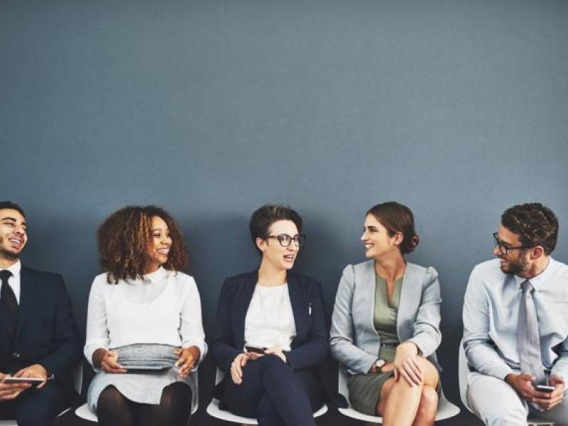 A CMO search consultant dishes what makes a great marketer
