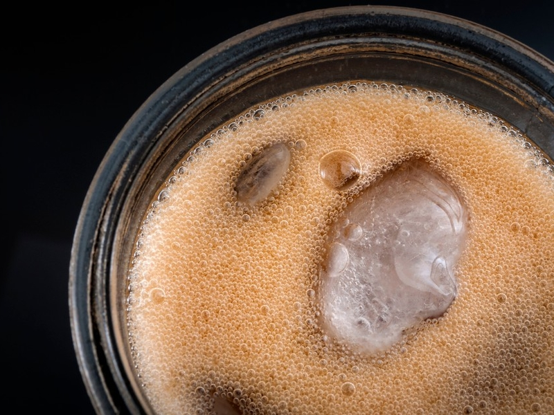 A Coke-coffee hybrid. Plus, changes at MDC Partners and OMD: Wednesday Wake-Up Call