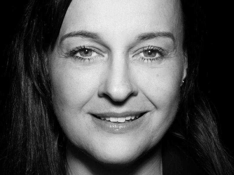 Creativity Award 2019 Brand Marketer of the Year: Rachel Ferdinando, Frito-Lay