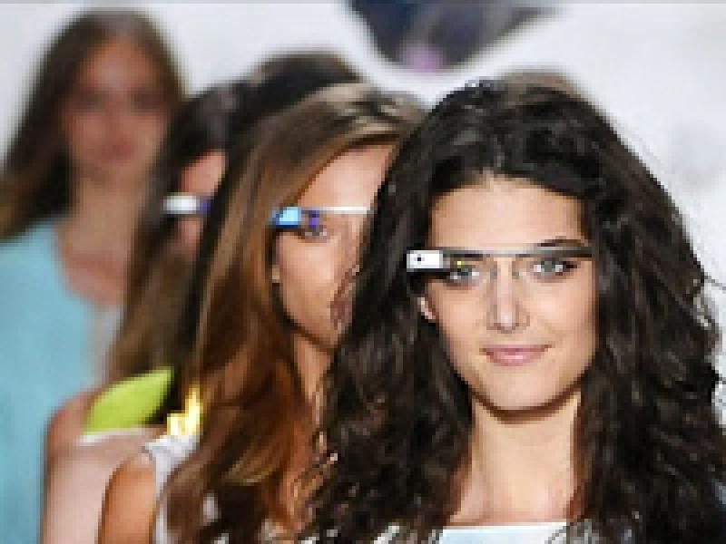 34210858675ba DvF : Google Glass Runway | AdAge