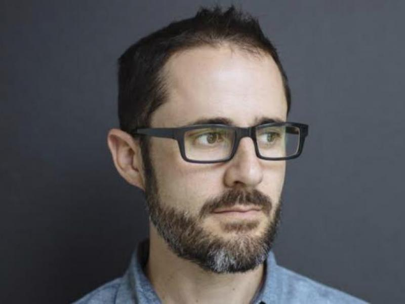 How Can Marketers and Publishers Best Use Medium? Ev Williams Shares His Vision