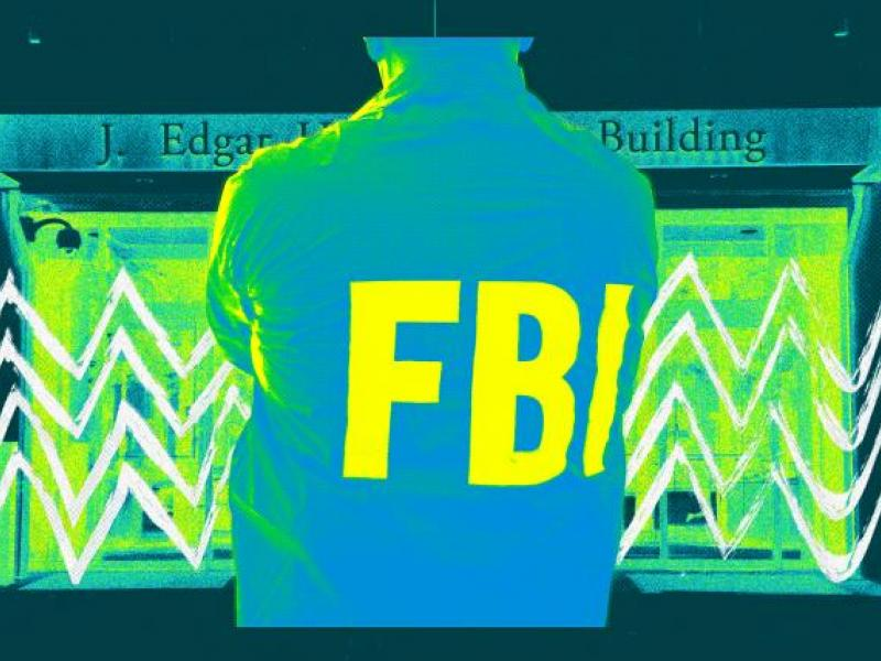 What marketers need to know about the federal media-buying investigation |  Ad Age