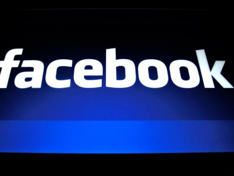 Not everyone is buying this ad exec's call to boycott Facebook