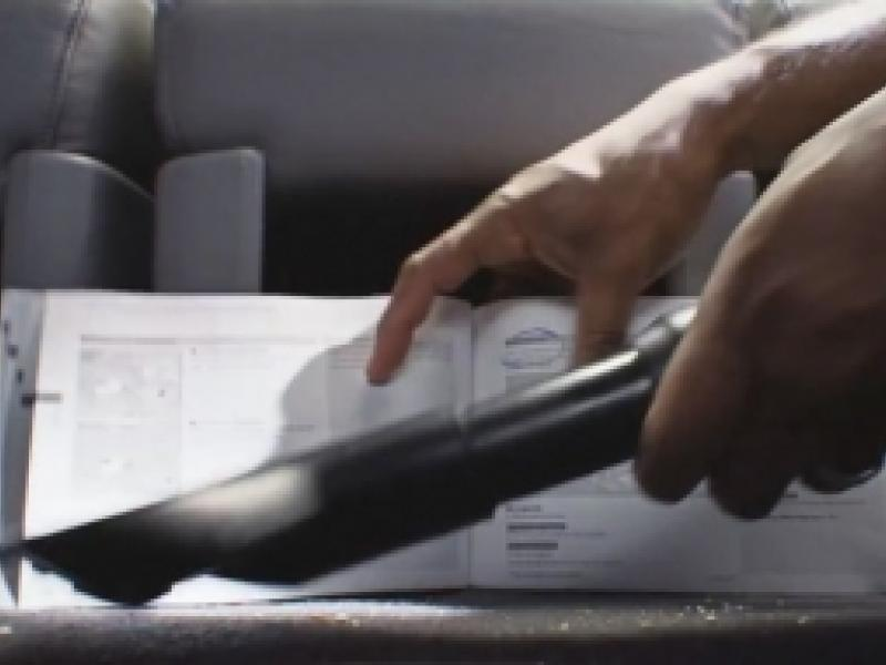 Honda Owners Manual >> Honda Owner S Manual Adage