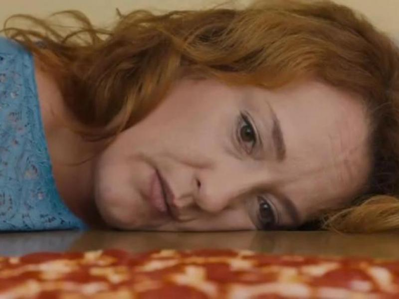 Watch the newest ads on TV from Little Caesars, Ikea, Google Pixel and more