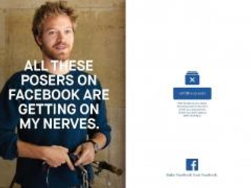 d12c33d19feb9d Facebook Users Call It 'Dumb' and 'Meaningless' in German Ads | AdAge
