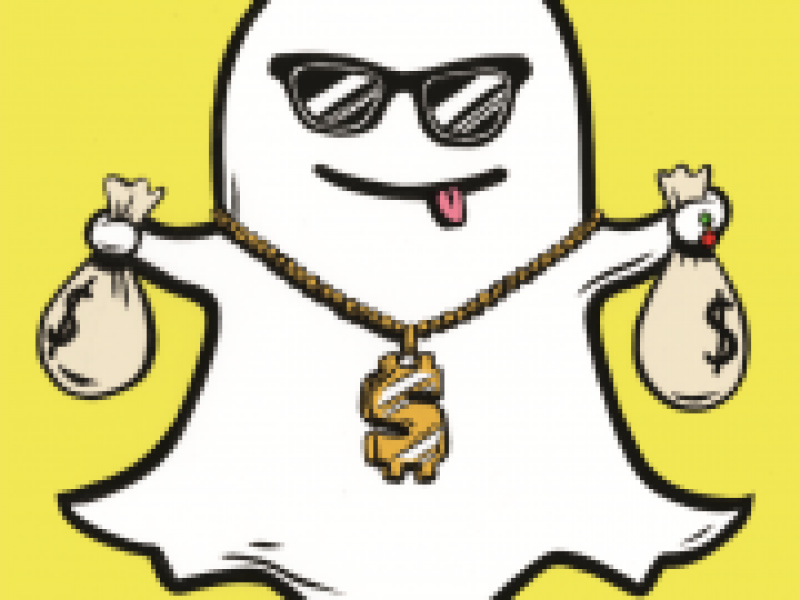 The Truth About Snapchat | AdAge