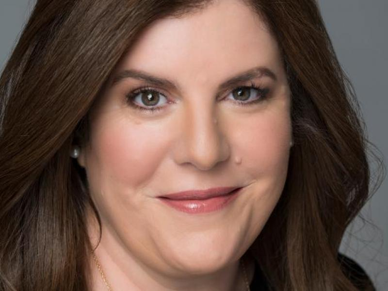 Rita Ferro takes over ESPN ad sales