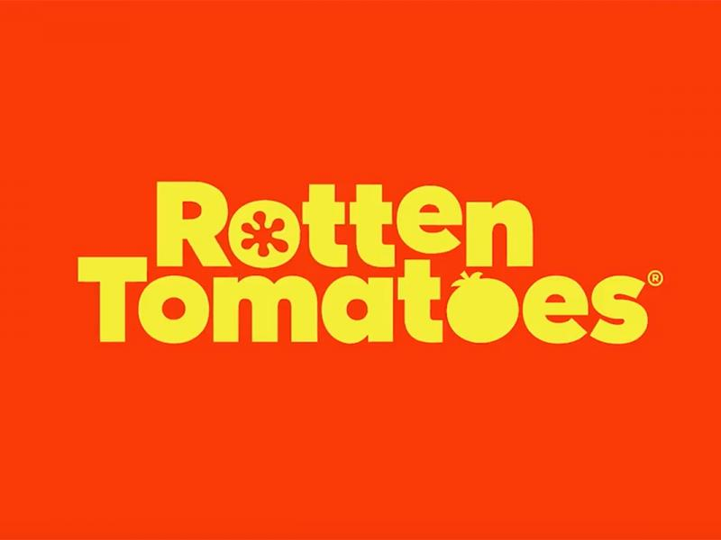Rotten Tomatoes A New Look Video Adage