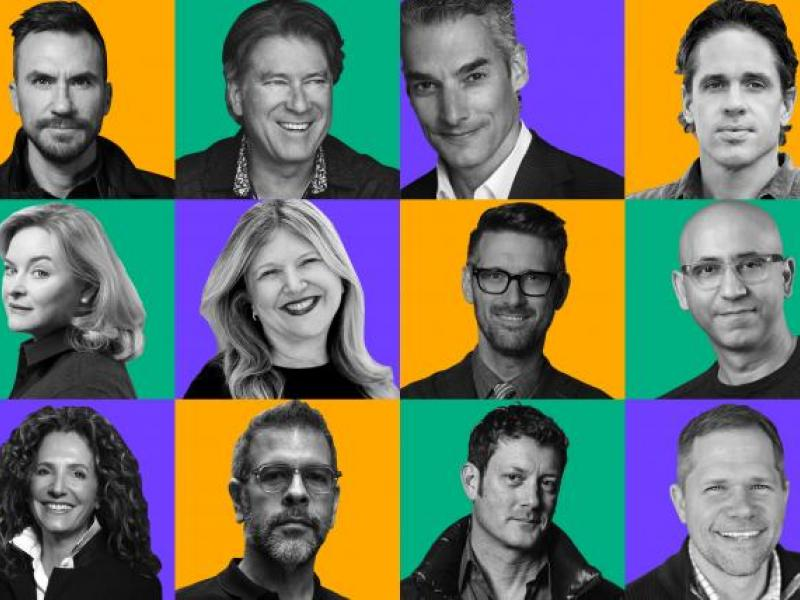 Ad Age Small Agency Awards judges announced