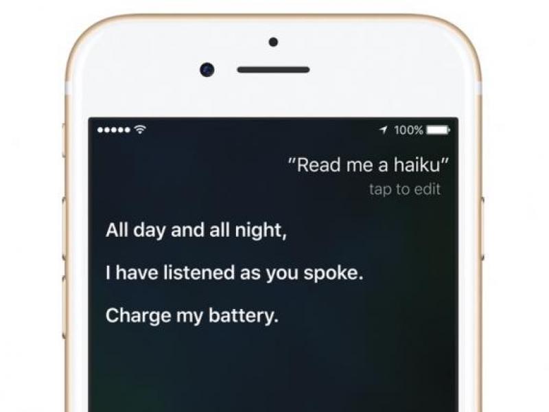 Siri vs  Alexa vs  Cortana vs  Google Assistant: It's Battle
