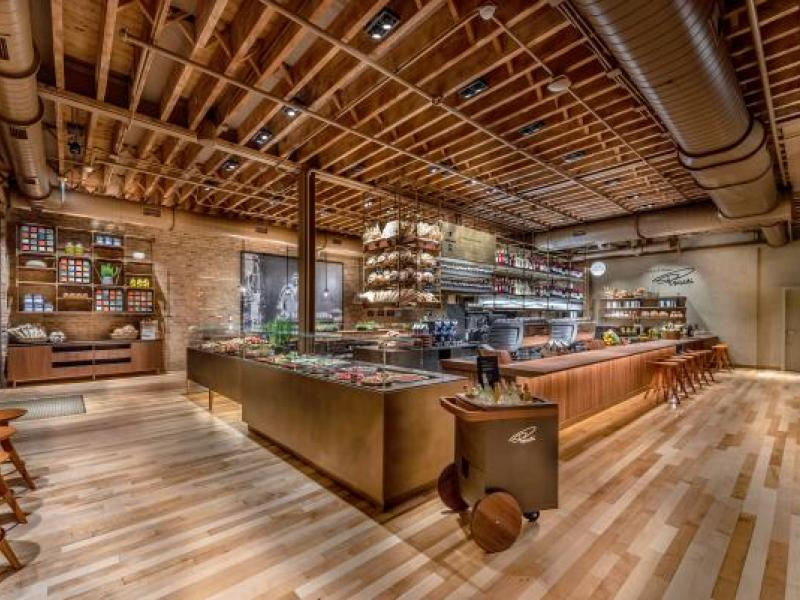 Six Things You Need To Know About Princi The Store