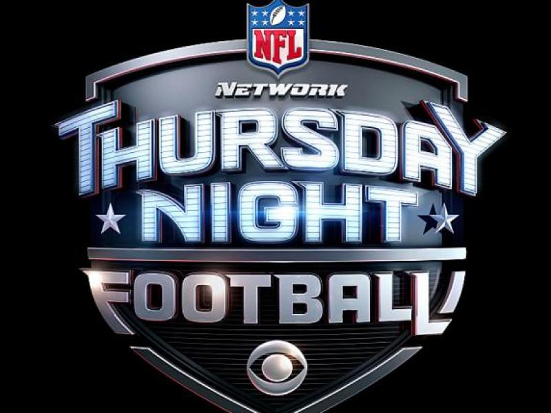 Record Turnout For Thursday Night Football Opener Ad Age