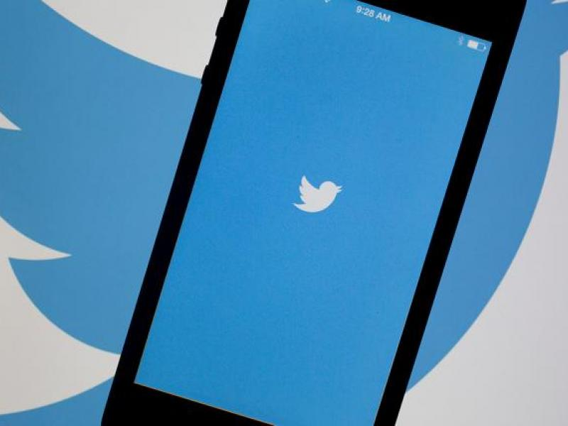 Twitter Says It Is Implementing Measures to Prevent Crypto Scams
