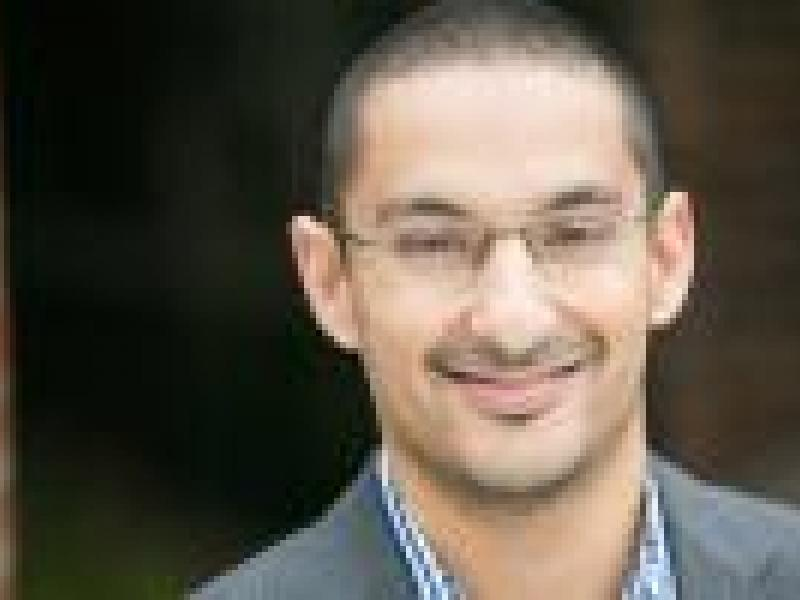 Walgreens Boots Alliance names Vineet Mehra global CMO