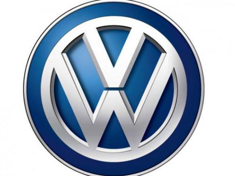 Phd Wins Volkswagen Group Global Media Ad Age