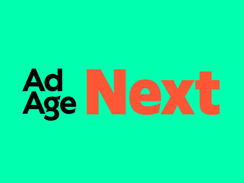 Media experts on the future of publishing: Hear from Condé Nast, Essence, NYT, Vox, WSJ and more