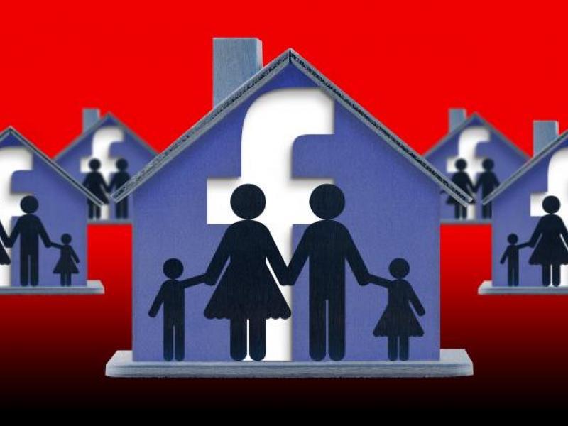 Facebook's ad platform enables housing discrimination, HUD lawsuit says