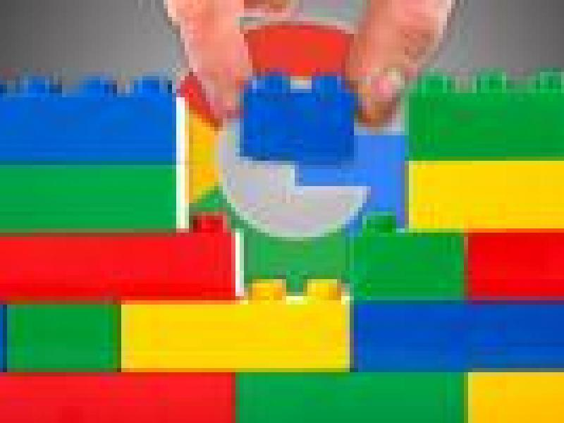 Google's removal of DoubleClick ID presents litany of issues