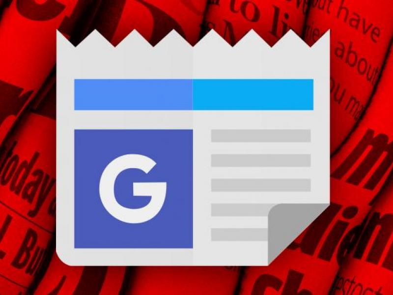 b059beba Google details plan to fight fake news, from search to YouTube | AdAge