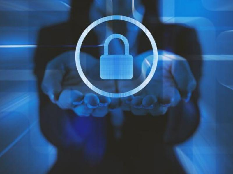 Four steps for marketers to gain consumer trust when it comes to privacy