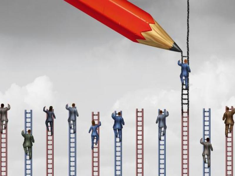 How Agencies Can Turn the Tables on Consultants