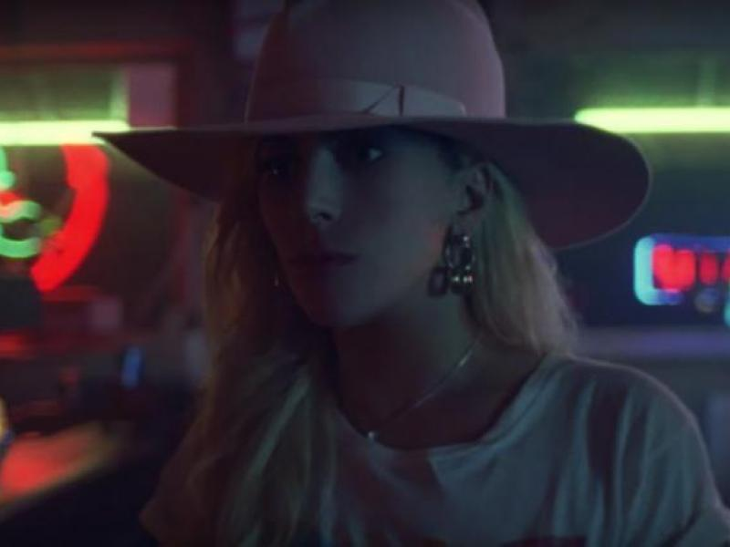 Lady Gaga Signs With Bud Light for New Campaign