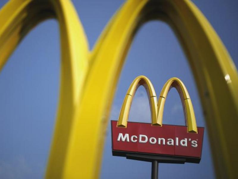 Unhappy Meals: McD's Prices Could Be Pushing Consumers Away