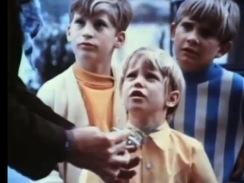 The Top 10 Anti-Drug TV Commercials of All Time | AdAge