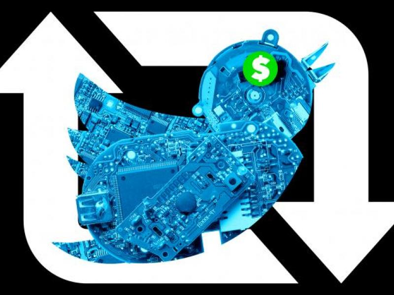'We're Not Dumb': Brands Worry Twitter Underestimates Its Bot Problem