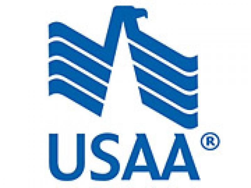 Rookie Advertiser Usaa We Won Big With Marketing Ad Age