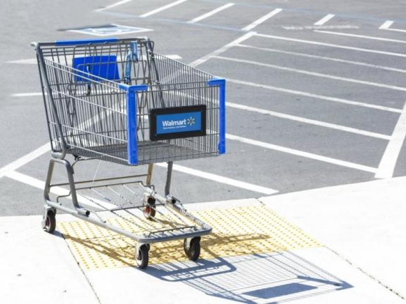 Thursday Wake-Up Call: Walmart vs. Amazon. Plus, what Crock-Pot can teach you about crisis management
