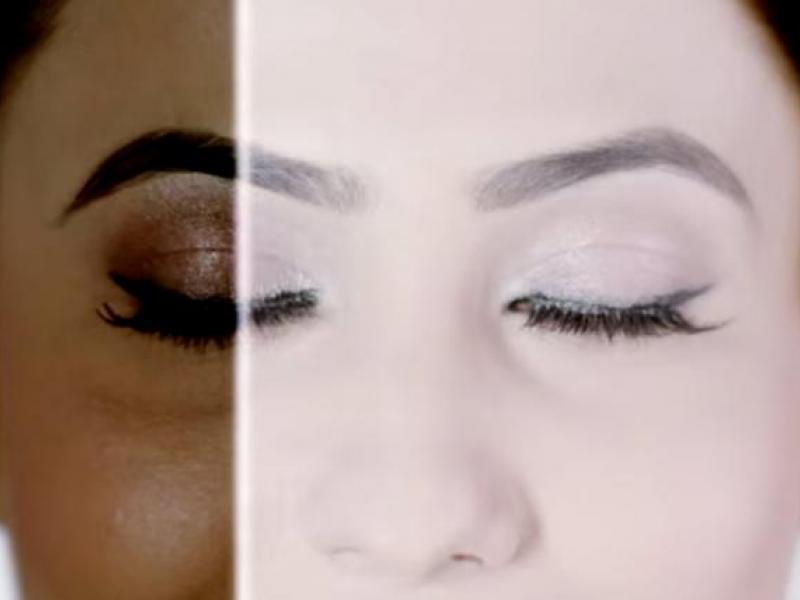 Forget Real Beauty Ads For Skin Whitening Beauty Products Just Won T Die Ad Age