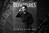 Departures celebrates its 30th anniversary with a little help from Lin-Manuel Miranda