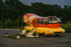 Oscar Mayer rents out its Wienermobile to the public: Marketer's Brief