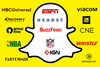 Snapchat goes after the discerning brands with new exclusive ad platform