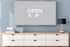 TV consortium OpenAP introduces new automated ad marketplace