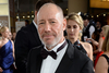 The industry says farewell to Steve Golin