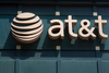AT&T slumps after bleeding subscribers as It focuses on debt