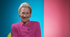 Ogilvy's Shelly Lazarus: 'I was never discriminated against'