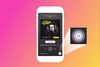 Spotify's VP head of global ad sales to depart company