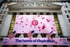 How Pinterest plans to attract more self-serve advertisers
