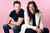 FCB Chicago Chief Creative Officer Liz Taylor tapped as Leo Burnett Worldwide chief creative