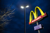 McDonald's workers want OSHA to investigate pattern of on-the-job violence